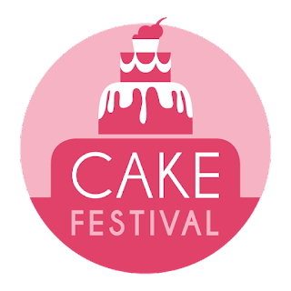 Cake Festival 7-8-9 ottobre Milano 2016