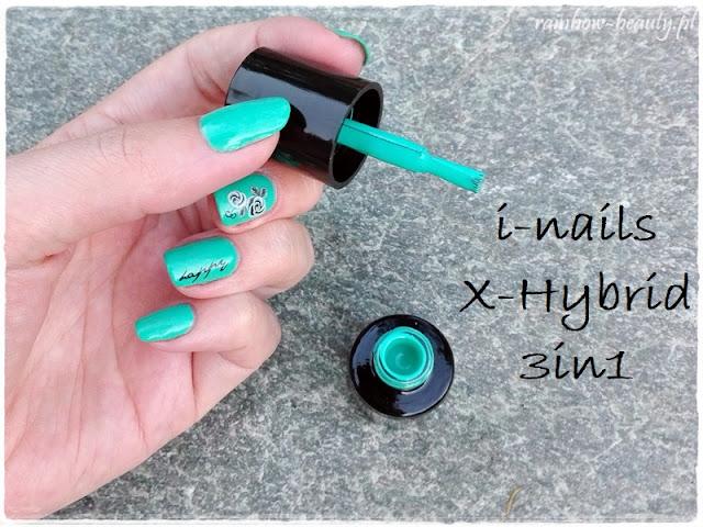 i-nails-X-Hybrid
