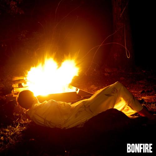 Childish Gambino – Bonfire Lyrics | DaveSongLyrics