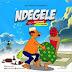 AUDIO | Rich Mavoko - Ngegele | Download Mp3