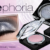 IsaDora Eyephoria Eye Shadow