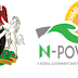 READ! See 4 Reasons Why You Shouldn't Accept The N-power Job