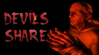 Devils Share Free Download