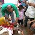 जन्म स्थान और ससुराल दोनों जगह पूजत है रिक्त्या भैरू