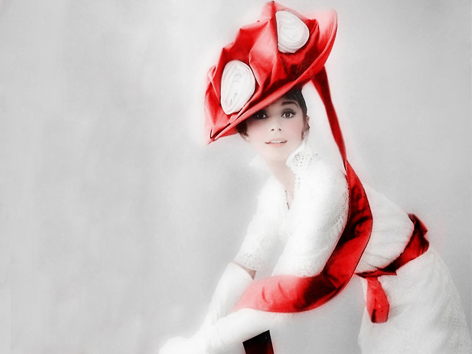 Godfather Hd Wallpaper Wallpapers Photo Art Audrey Hepburn Wallpapers Audrey