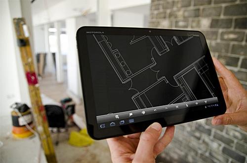 Ibercons arquitectura dise o aplicaciones m viles for Aplicaciones para arquitectos