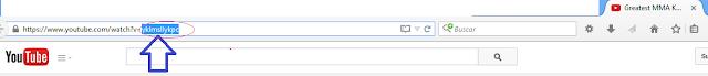 ¿Cómo insertar un widget de videos de Youtube en mi blog de Blogger?