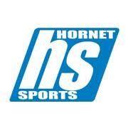 HORNSAT SPORT 1 On ThaiCom 5A @78 5E New Frequency 2018