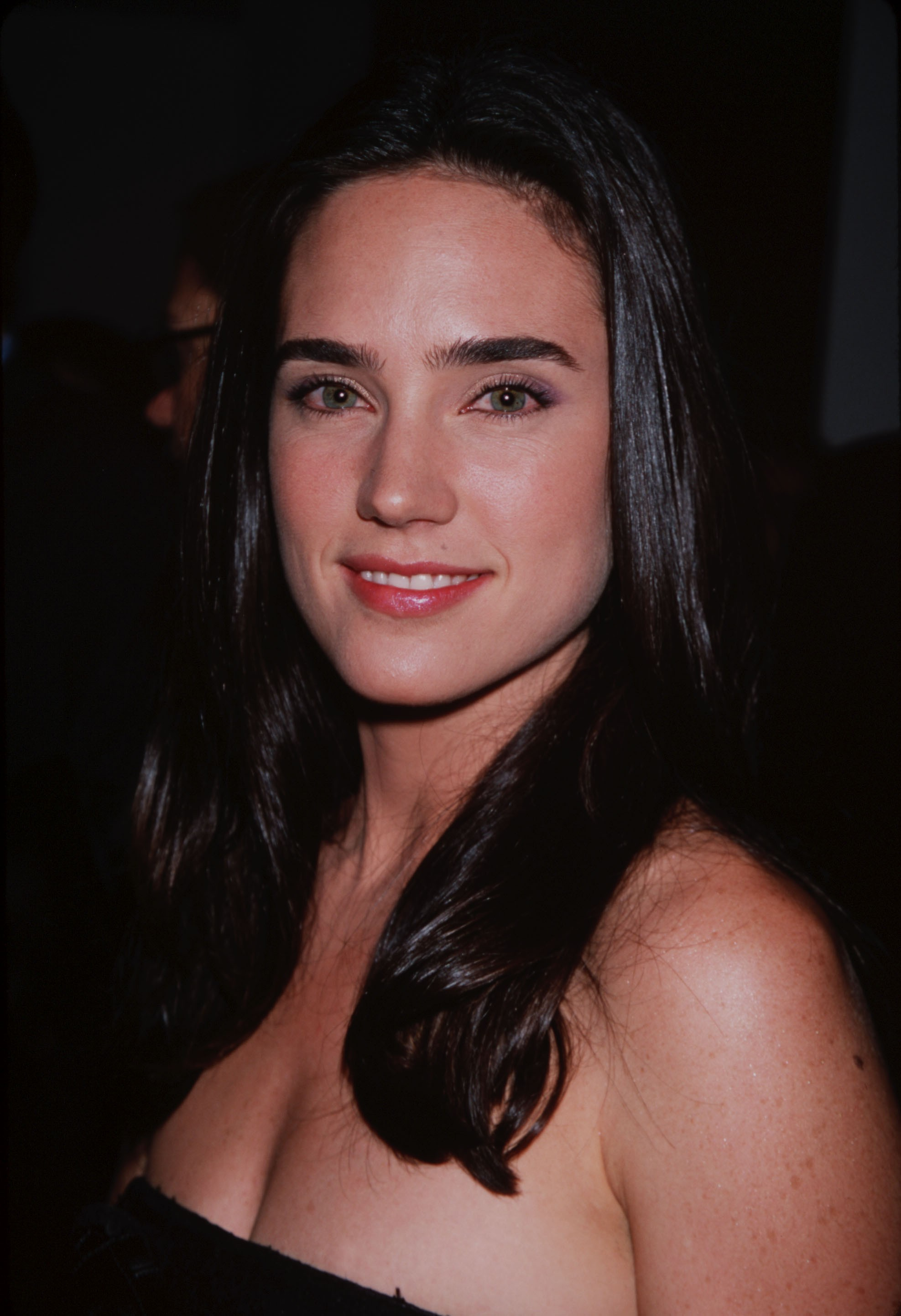 jennifer connelly - photo #3