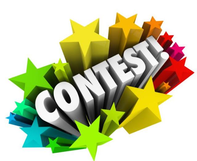 contest-duit-raya-2017