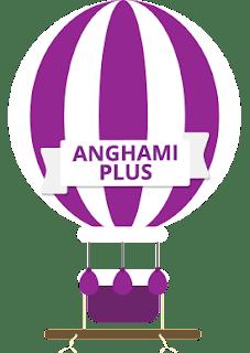 تحميل تطبيق أنغامي مهكر 2018 للاندرويد مجانا