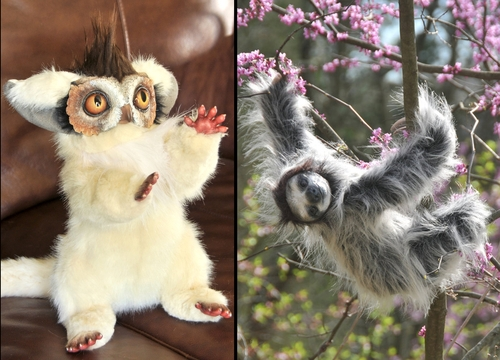 00-Jesse-Franks-Realistic-Faux-Animal-Sculptures-www-designstack-co
