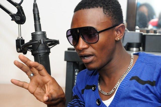 Producer Steve Joniso Afunguka A-Z Kuumwa Ghafla kwa Sam wa Ukweli Mpaka Kifo Chake