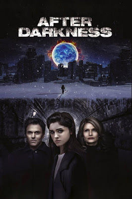 After Darkness Poster