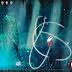 Trailer:  Hollow Knight que será lançado para Nintendo Switch