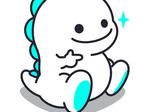 Gratis Bigo Live No Root v3.1.0 Full Version Online