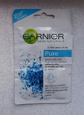 Image Result For Garnier Color Naturals