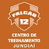 #Futsal – Sub-10 do CT Falcão 12 Jundiaí defende 100% na Copa Regional neste domingo
