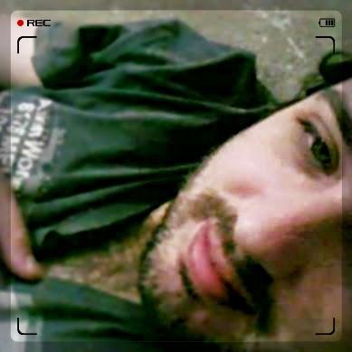 Pocket Hobby - www.pockethobby.com - Quem somos - Rafael Caverna
