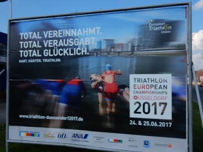 http://www.rp-online.de/nrw/staedte/duesseldorf/sport/t3-triathlon-ist-fuer-keller-fast-wie-olympia-aid-1.6897150