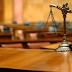 Δικαστική απόφαση: Επιστρέφονται τα δώρα σε συνταξιούχο