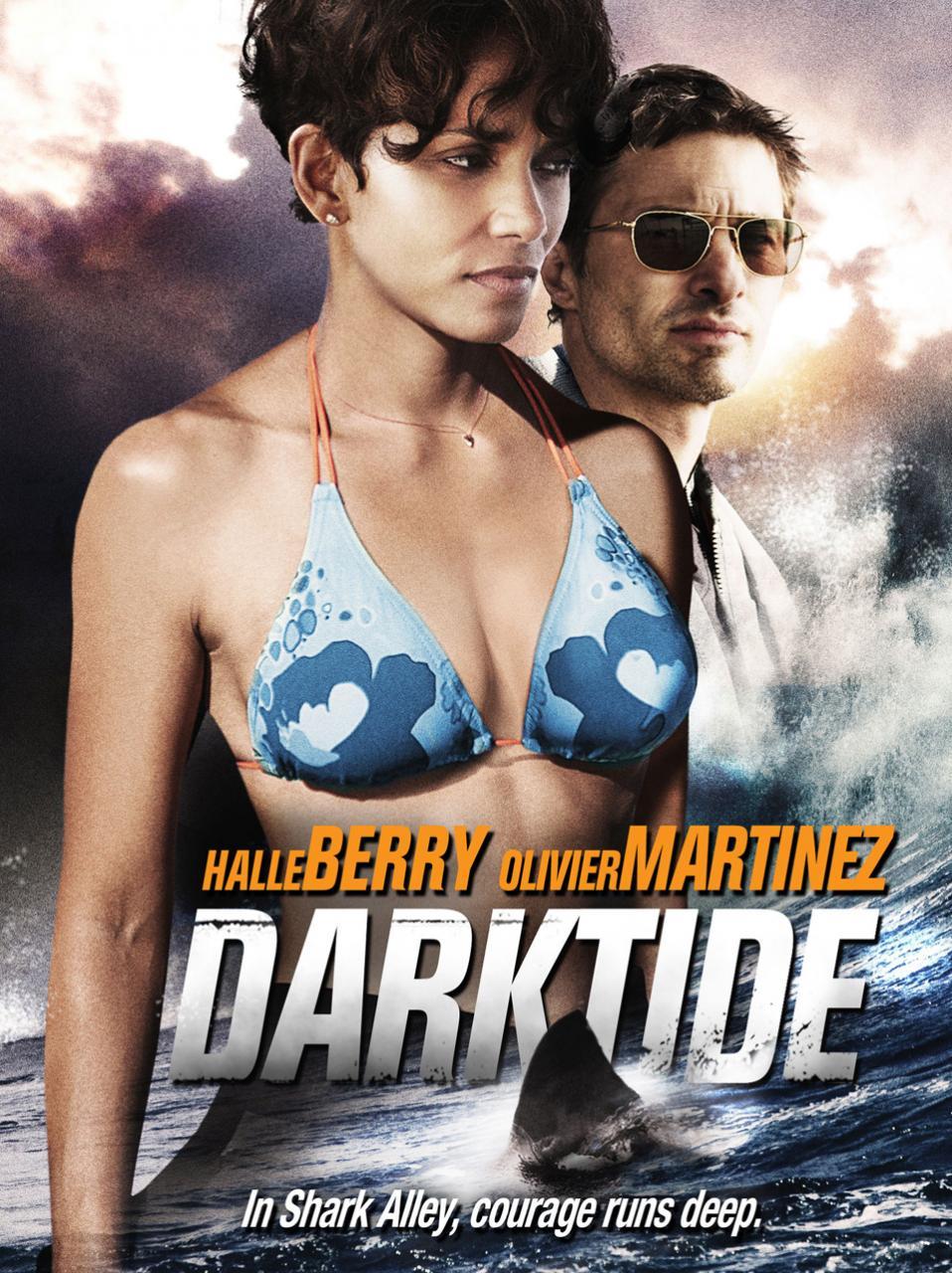 Dark Tide 2012 Free Online Movie Greek Subs