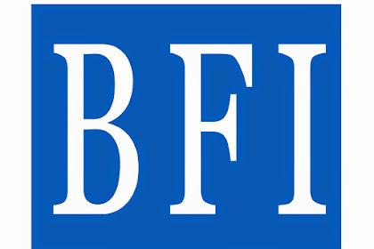 Lowongan Kerja Lampung PT. BFI Finance Cabang Way Halim