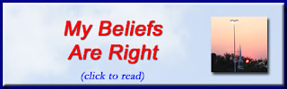 http://mindbodythoughts.blogspot.com/2015/10/my-beliefs-are-right.html