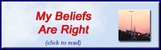 http://mindbodythoughts.blogspot.com/2015/10/my-beliefs-are-right.html