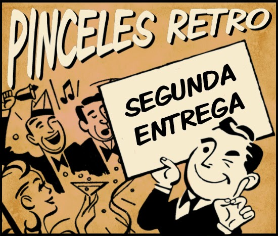 Pinceles_Retro_2_by_Saltaalavista_Blog