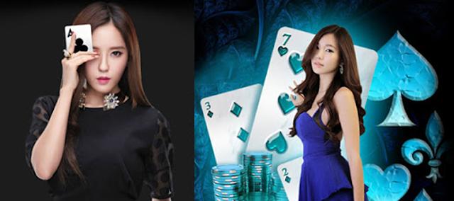 Situs Judi Poker Terpopular Lokaqq.net Pilihan Ratusan Ribu Bettor Di Seluruh Indonesia