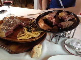 la mejor carne de cantabria
