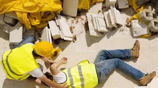 İş Kazasında Maddi ve Manevi Olarak Neler İstenebilir