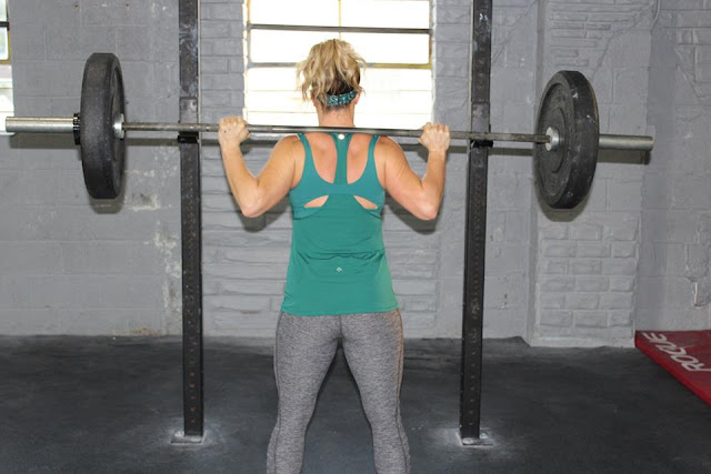 lululemon turn-around-tight all-sport-support-tank