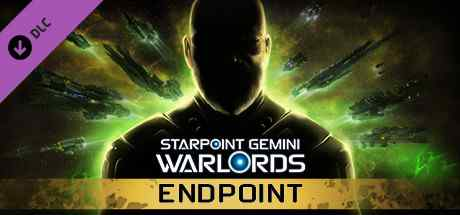free-download-starpoint-gemini-warlords-endpoint-pc-game