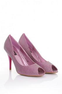 pantofi-dama-1