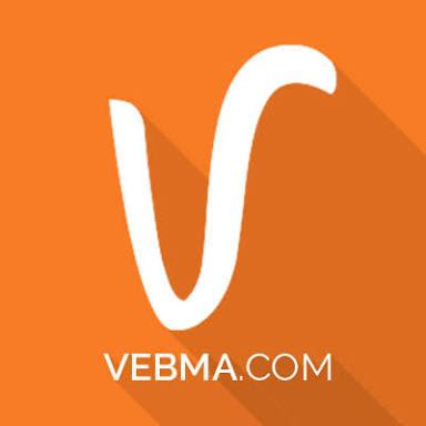 Vebma.com