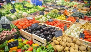 Pertimbangan, Perlukah Mengkonsumsi Jus Nanas Untuk Diet?