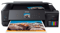 Epson SureColor P900 Printer Driver Download