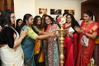 Bharathi Rajaa International Insute of Cinema Briic Inauguration Stills  0027.jpg