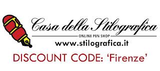 Casa Della Stilografica