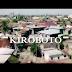 VIDEO l Kiroboto - Mwali Tina