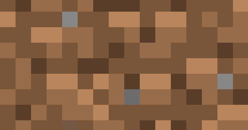 minecraft background template - photo #21