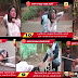 Raghav To Hang Naira Kartik came to Rescue her Yeh Rishta Kya Kahlata Hai 1st SBS January 2018 Video WU