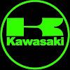 Lowongan Kerja Baru 2017 Untuk Wilayah Jakarta Dan Bekasi PT. Kawasaki Motor Indonesia (KMI)