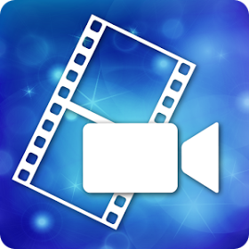 Download PowerDirector Full Apk + Pro (48MB)