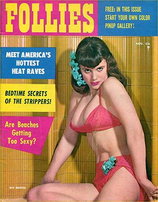 http://vintagestagcovers.tumblr.com/post/145319534815/follies-november-1957-iris-bristol