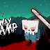 SLAYAWAY CAMP #1 💀 HORROR ADDICTS LIVE! With Gory B Movie & LOLZ