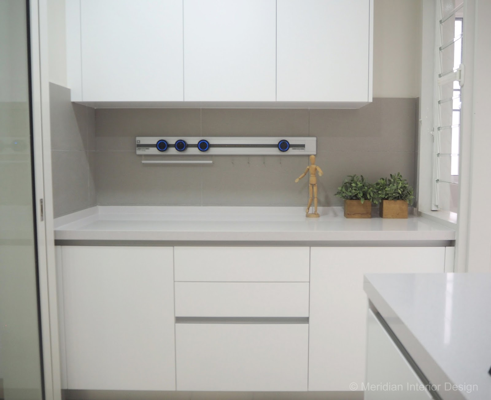 Countertop Dishwasher Malaysia : ... Design and Kitchen Design, in Kuala Lumpur, Selangor, Malaysia