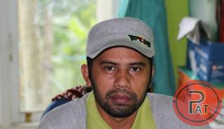 WALHI Aceh : Hitung Dulu Kerugian Ekologi, Sebelum Bangun Buloh Seuma